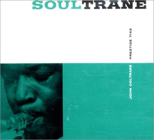 John Coltrane Newport 63 Rar